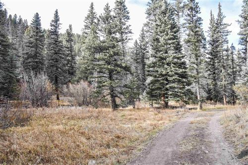 Photo of TBD Spruce Ave, Red River, NM 87558 (MLS # 107469)