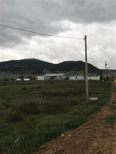 Photo of 5A NE Heights Drive, Eagle Nest, NM 87718 (MLS # 103476)