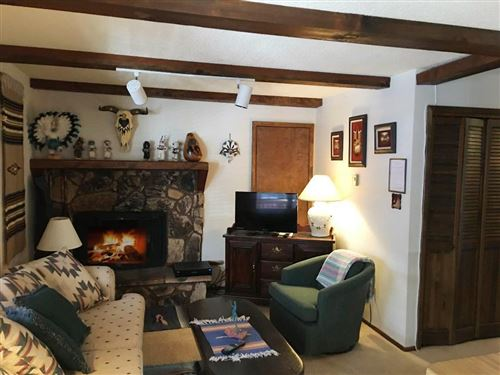 Photo of 25 Mammoth Mountain Road 230, Angel Fire, NM 87710 (MLS # 104477)