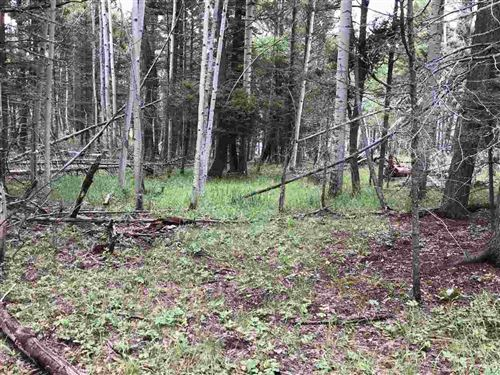 Tiny photo for Lot 1169 Buena Vista Dr, Angel Fire, NM 87710 (MLS # 105479)