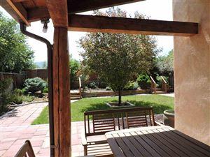 Photo of 103 Vista Lane, Taos, NM 87571 (MLS # 103489)
