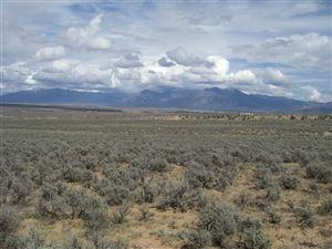 Photo of County Rd 110, Ranchos de Taos, NM 87557 (MLS # 102493)