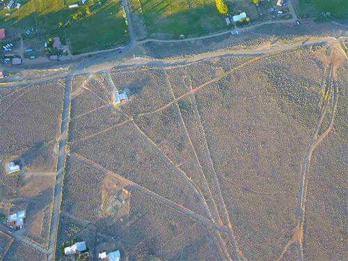 Tiny photo for Tract F Lot 2 West Romero Road, Taos, NM 87571 (MLS # 105493)