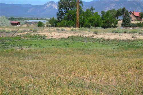 Tiny photo for Camino del Medio, Taos, NM 87571 (MLS # 105498)