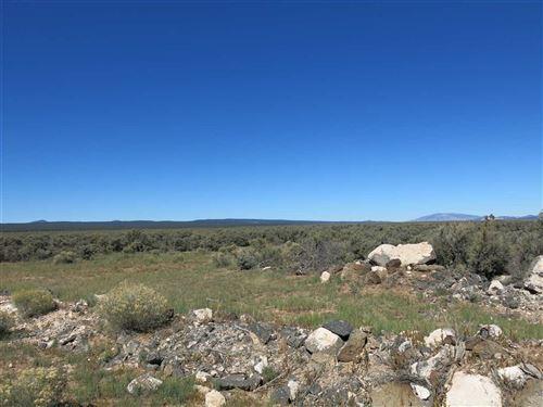 Photo of Lots 5 SERVILLETA SUBD, TRES PIEDRAS, NM 87571 (MLS # 20498)