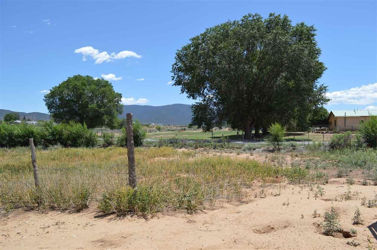 Photo for Camino del Medio, Taos, NM 87571 (MLS # 105498)