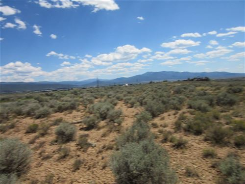 Photo of 318 Blueberry Hill, Taos, NM 87571 (MLS # 105512)