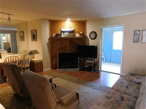Photo of 37 Vail Ave, Angel Fire, NM 87710 (MLS # 107518)