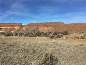 Photo of Lot 10 North Lemuria, Taos, NM 87529 (MLS # 101526)