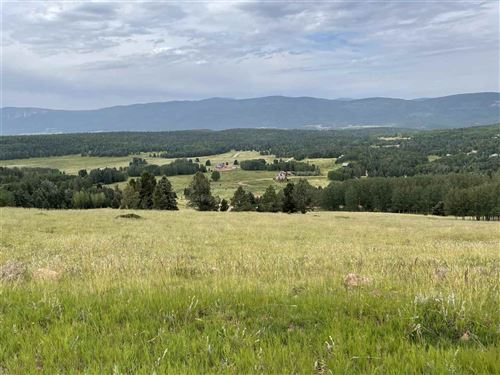 Photo of 1620A Skyview Way, Angel Fire, NM 87710 (MLS # 107547)