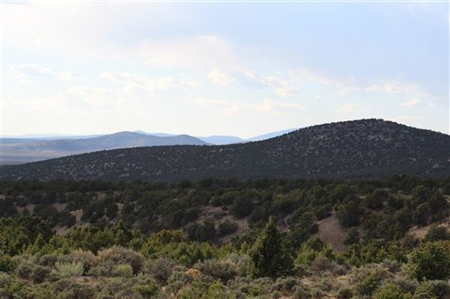 Tiny photo for Vista Lejos Road, Taos, NM 87571 (MLS # 101569)
