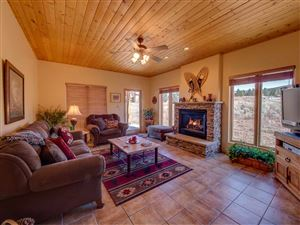 Photo of 17 Winter Park Ln Four Seasons A, Angel Fire, NM 87710 (MLS # 103579)