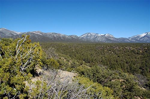 Photo of Lot 13 Duval Road, Arroyo Hondo, NM 87513 (MLS # 102585)
