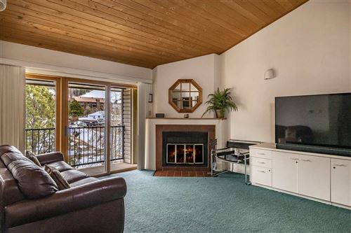 Photo of 39 Vail Ave, Angel Fire, NM 87710 (MLS # 106589)