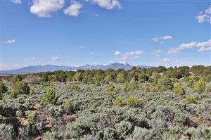 Tiny photo for Lot 16 Calle Cumbre, Ranchos de Taos, NM 87557 (MLS # 101590)