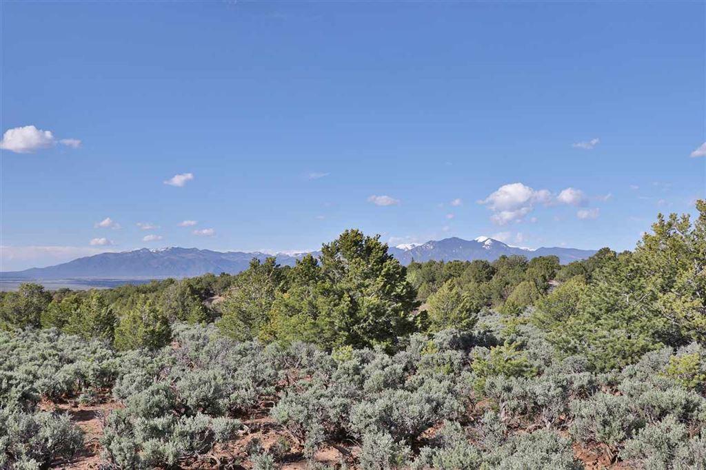 Photo for Lot 16 Calle Cumbre, Ranchos de Taos, NM 87557 (MLS # 101590)