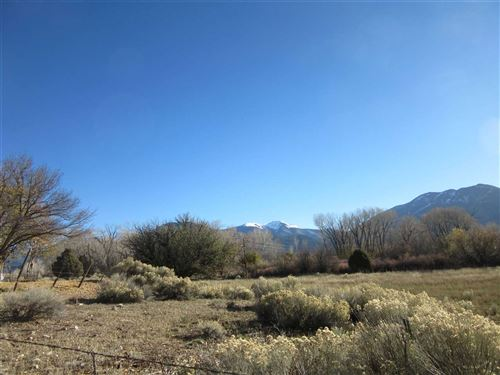 Photo of 14 Montano, Arroyo Seco, NM 87514 (MLS # 102601)