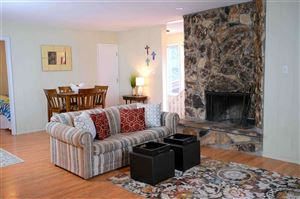 Photo of 64 Mammoth Mountain rd Pine Tree Commons, Angel Fire, NM 87710 (MLS # 103611)