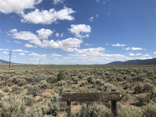 Photo of Off Arkay Ranch Road, Cerro, NM 87519 (MLS # 107611)