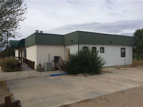 Photo of 24 State Road 73, Penasco, NM 87553 (MLS # 104615)