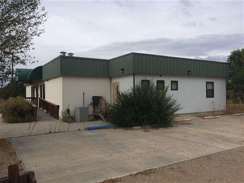 Photo of 24 State Road 73, Penasco, NM 87553 (MLS # 104615)