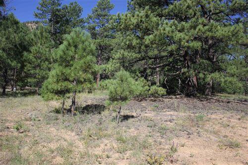 Photo of Lot 2 Christmas Tree Canyon, Mora, NM 87732 (MLS # 107621)