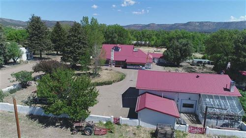 Photo of 609 Sherman, Cimarron, NM 87714 (MLS # 101624)