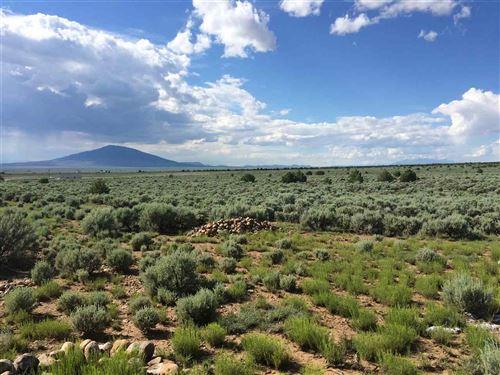 Photo of Jaracito Road, El Rito, NM 87556 (MLS # 103629)