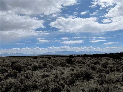 Photo of 80 acres Tres Piedras, Tres Piedras, NM 87577 (MLS # 106660)