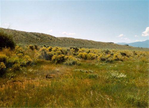 Photo of Blueberry Hill Road, El Prado, NM 87529 (MLS # 106663)