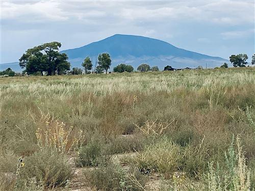 Photo of off Buena Vista, Questa, NM 87556 (MLS # 107663)