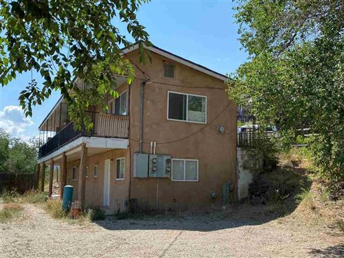 Photo of 21 Hot Spring Rd Old State Hwy 382, Ranchos de Taos, NM 87571 (MLS # 105667)