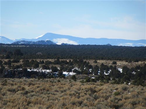 Photo of offMatisse Road, Carson, NM 87517 (MLS # 104669)