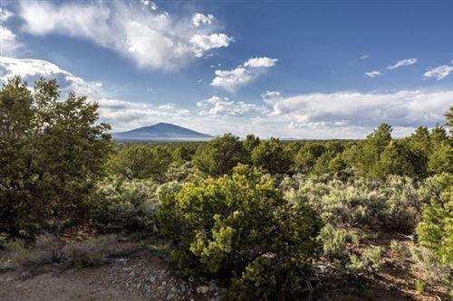 Photo of 00 Honeyfarm rd, Questa, NM 87556 (MLS # 106697)