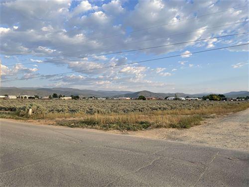 Photo of between 159 and 173 West Romero Road, Ranchos de Taos, NM 87557 (MLS # 107698)
