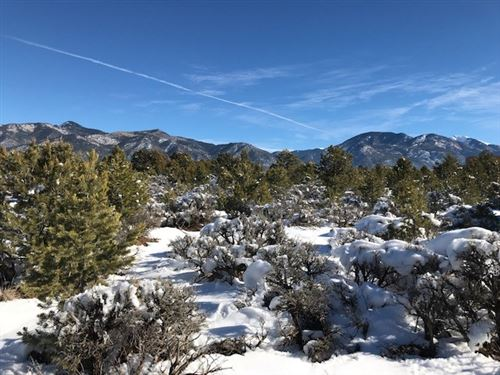 Photo of Barbara Road, Arroyo Seco, NM 87514 (MLS # 102709)