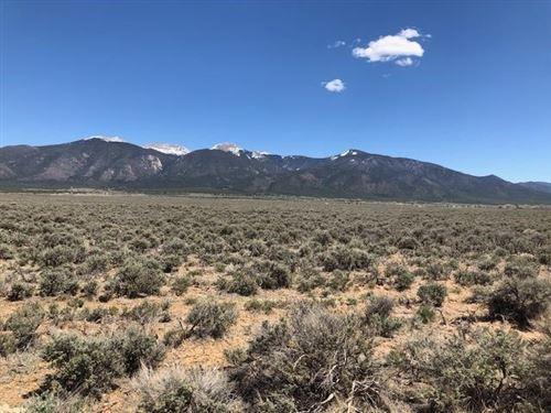 Photo of TBD Arkay Ranch Rd, Cerro, NM 87519 (MLS # 107713)