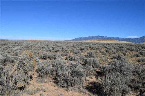 Photo of Sugar Lane Tract 1, El Prado, NM 87529 (MLS # 106717)