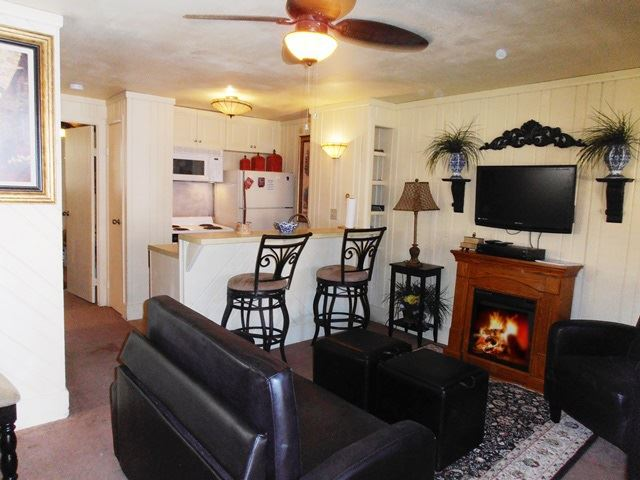 Photo for 20 Jackson Hole Rd #A9, Angel Fire, NM 87710 (MLS # 100722)