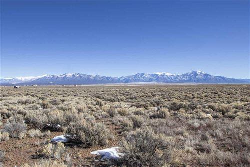 Photo of Lot K Calle Serena, Taos, NM 87571 (MLS # 104723)