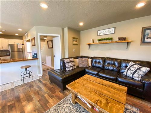 Photo of 37 Vail Ave, Angel Fire, NM 87710 (MLS # 106731)
