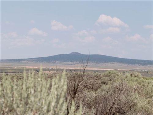 Photo of Tract 4 Off Tune Drive, Taos, NM 87571 (MLS # 107734)