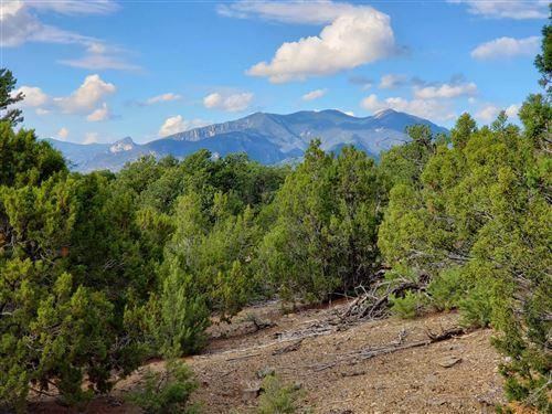 Photo of Lot 8 Verde Road, Taos, NM 87571 (MLS # 107737)