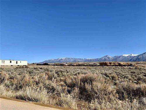 Photo of 0 Straight Arrow Road, El Prado, NM 87529 (MLS # 104739)