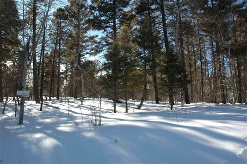 Photo of 302 south vail overlook, angel fire, NM 87718 (MLS # 104753)