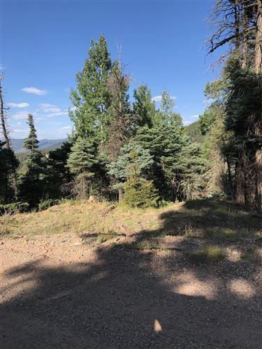 Photo of 372 Vail Loop, Angel Fire, NM 87710 (MLS # 107764)