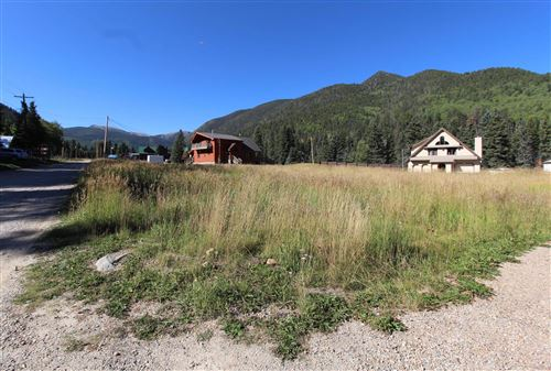 Photo of 53 Upper Red River Valley Rd, RED RIVER, NM 87558 (MLS # 107768)