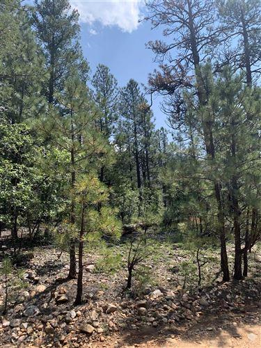 Photo of Lot A35 Ridge Drive, Sierra Bonita, NM 87732 (MLS # 107773)