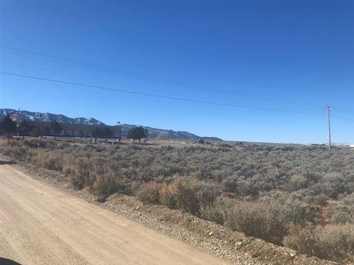 Photo of Lot 103B off Irish Rd, Ranchos de Taos, NM 87557 (MLS # 104777)