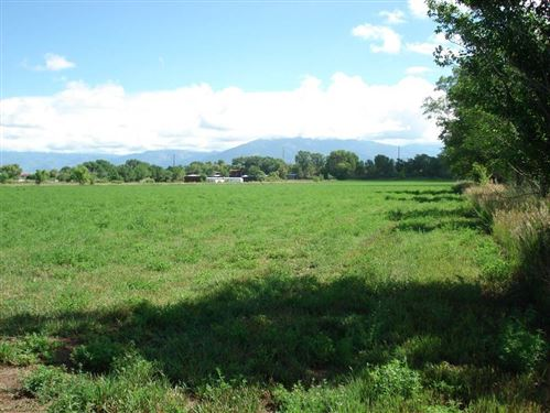 Photo of 81 B SR 240, Ranchos de Taos, NM 87757 (MLS # 106777)